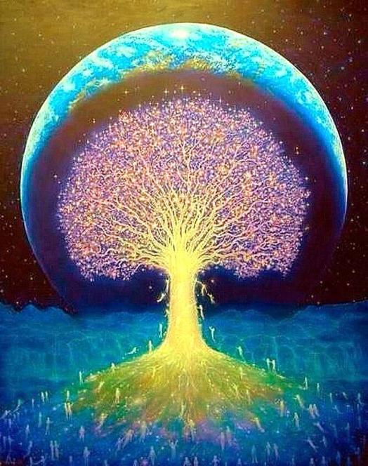 0 arbre