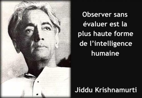 00 krishnamurti observer
