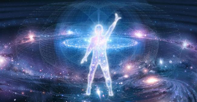 00conscience dans la conscience