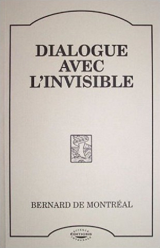 0dialogue invisible