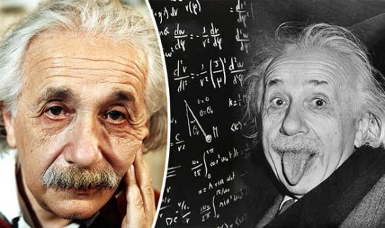 Albert einstein greatest discoveries scientist physicist relativity atomic bomb 779444