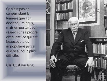 Citation jung