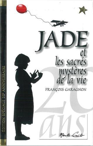 I grande 93706 jade et les sacres mysteres de la vie net