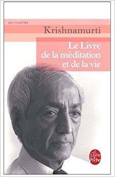 Livremeditationviekrishnamurti