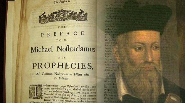 Nostradamus 20160104 093547