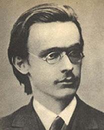 Steiner 1889